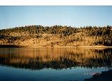 Navaho_lake